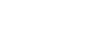 loghi-_0005_digital-logo-gz.png