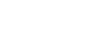 reit.png